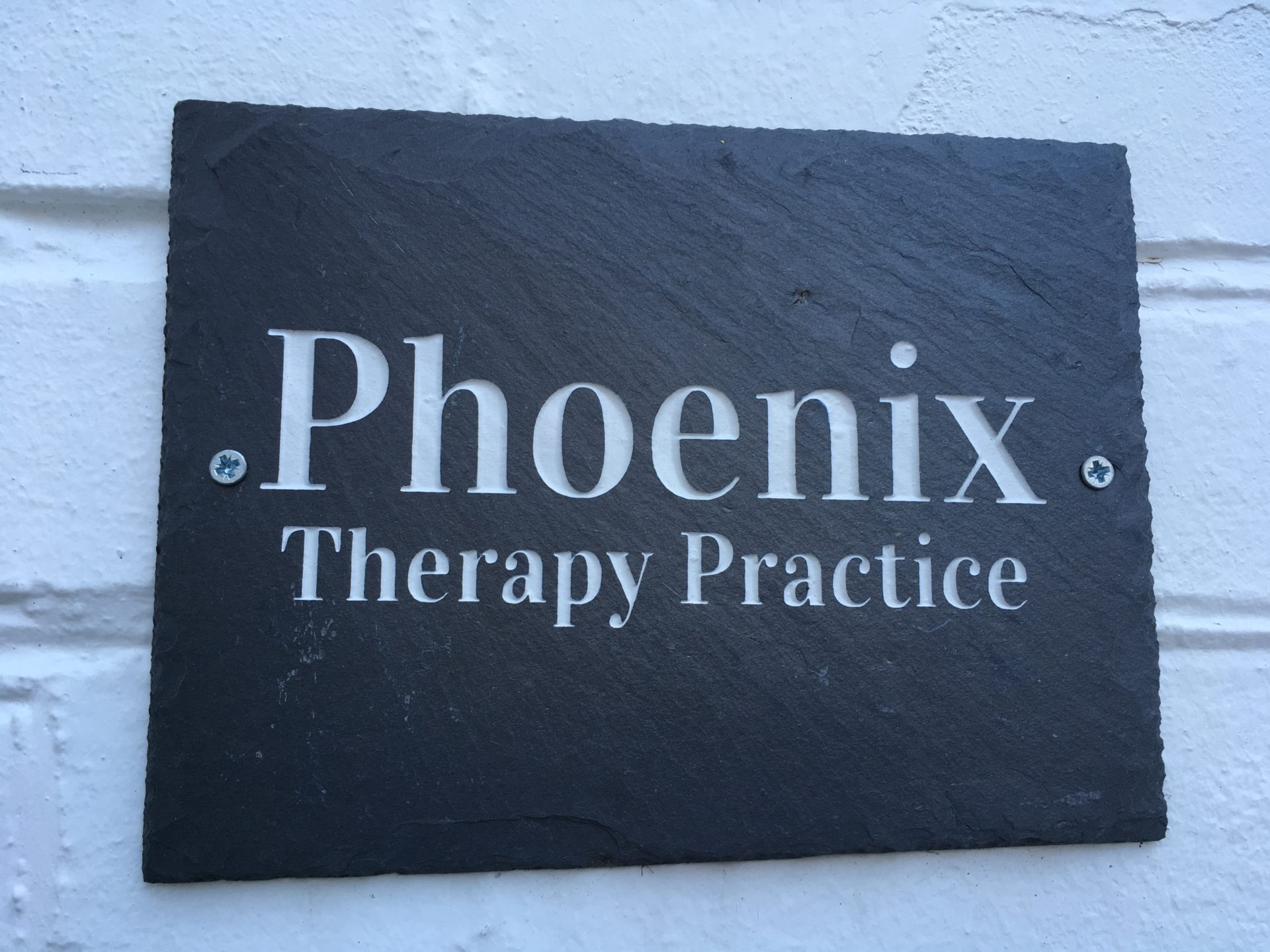 phoenix-therapy-practice-sign