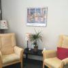 phoenix-practice-armchairs