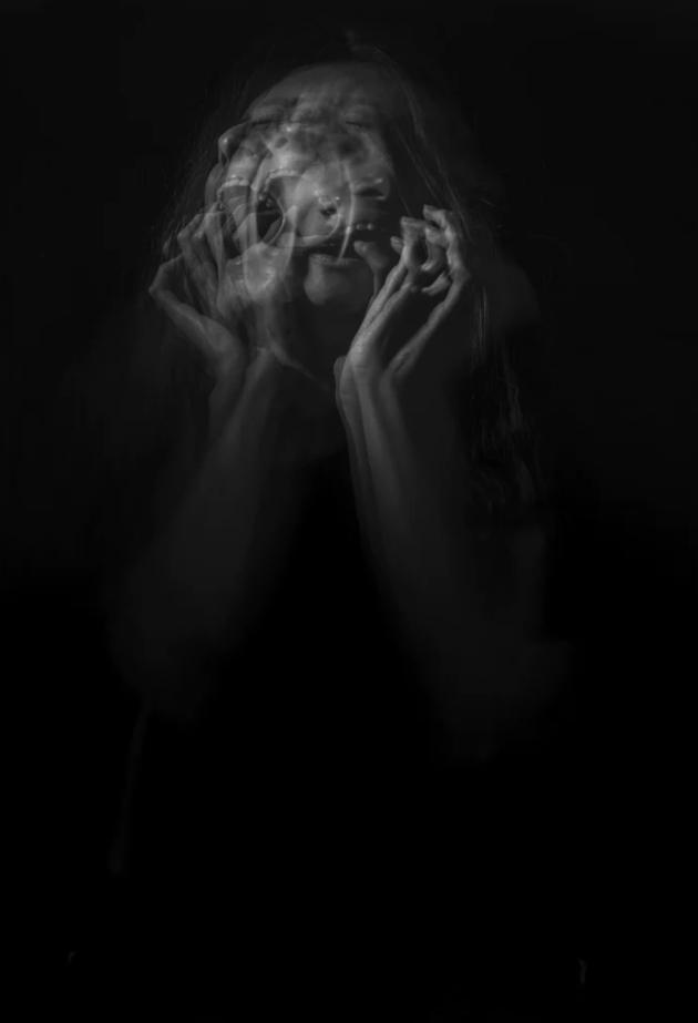 Learnings with an OCD sufferer under Lockdown  written by Jules Mercy